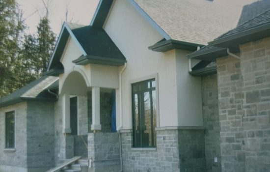 Stucco, Ottawa, contractor, design, surrounding, decorative, residential, commercial, cladding, architectural, acrylic, exterior, interior, insulation, EIFS, self-cleaning, finish, coating, renovation, restoration, construction, waterproof, innovative, technologies, insulated, home, house, shop, shopping, business, star, adex, estimate, free, system, works, parging, crown, molding, quality, quote, suflex, amcot, hbc, angy, elite, artistic